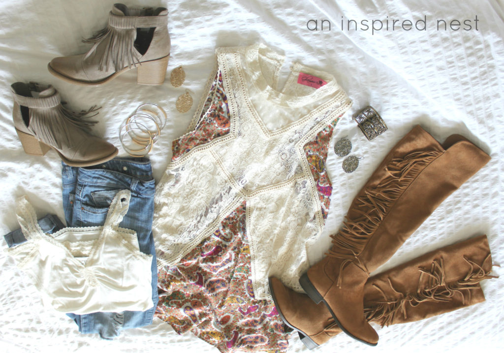 clothing-glamourfarms-tunic-pieces-aninspirednest
