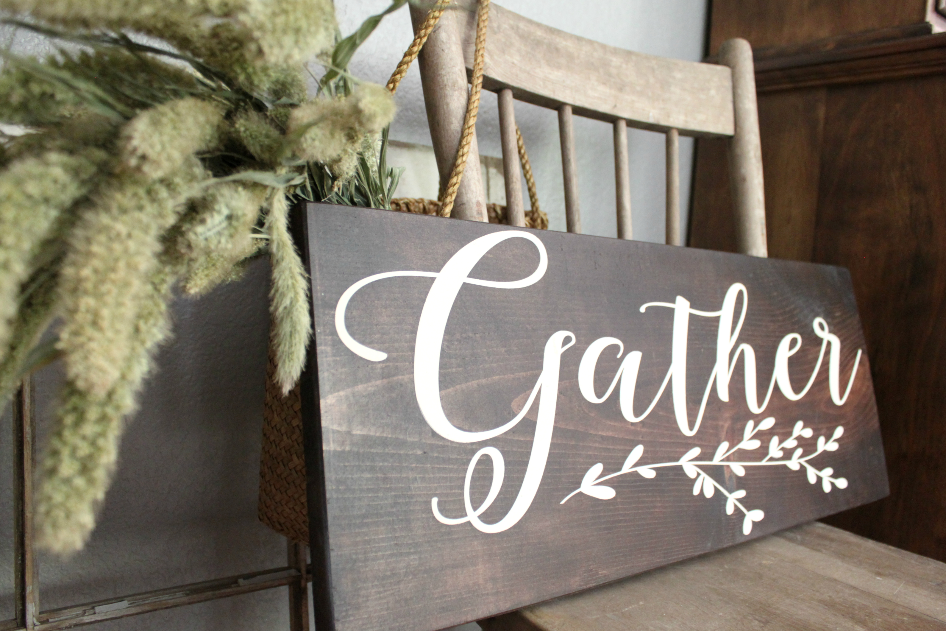 fall-dining-room-gather-wood-sign-handmade