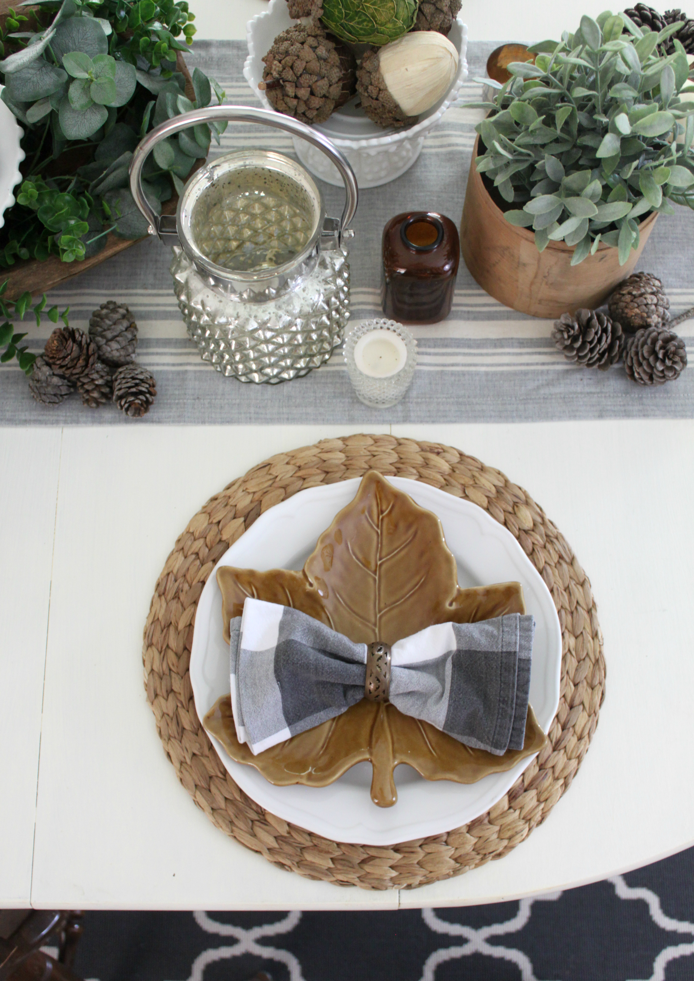 fall-dining-room-place-setting-decor