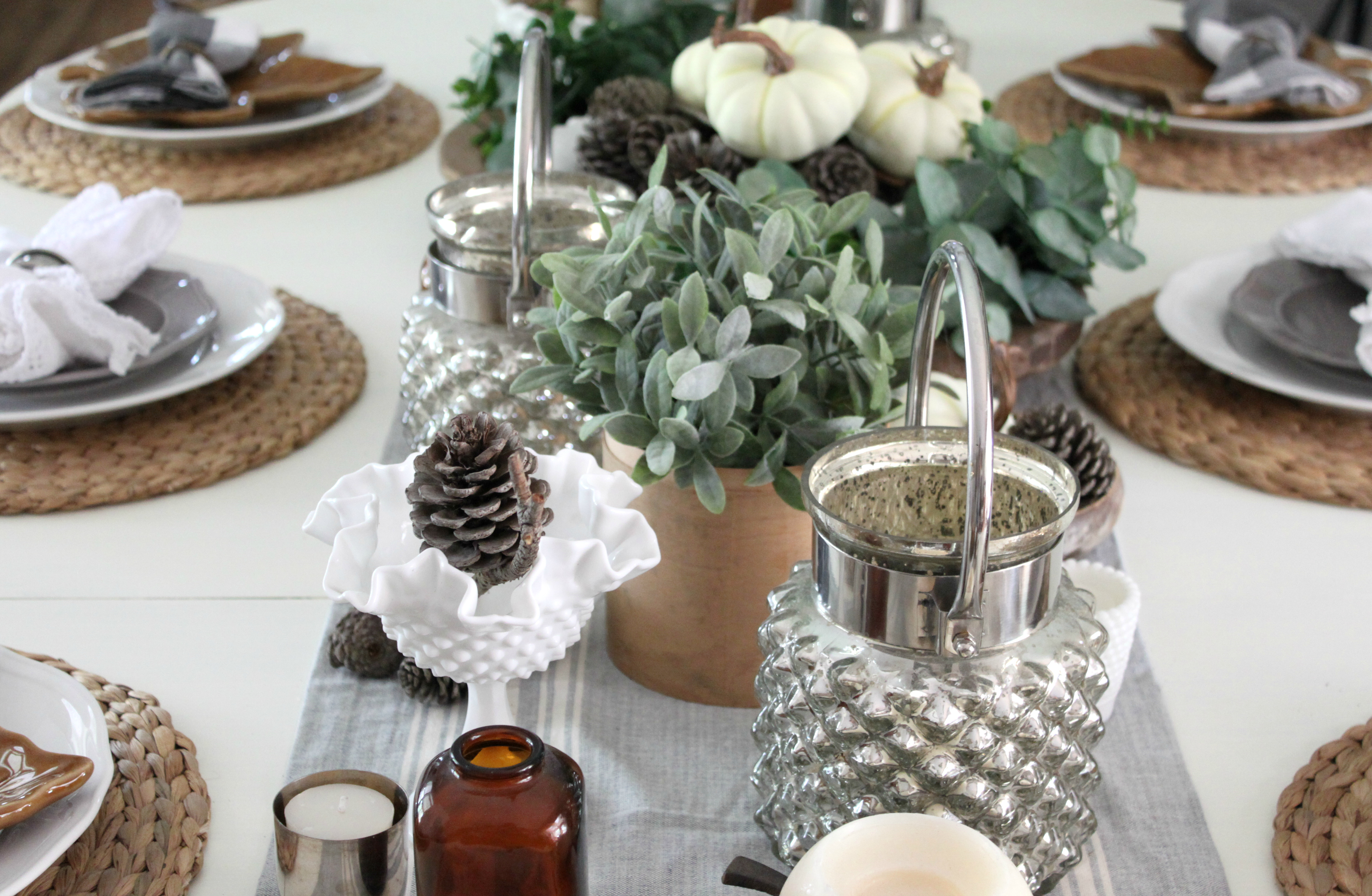 fall-dining-room-tablescape-milkglass