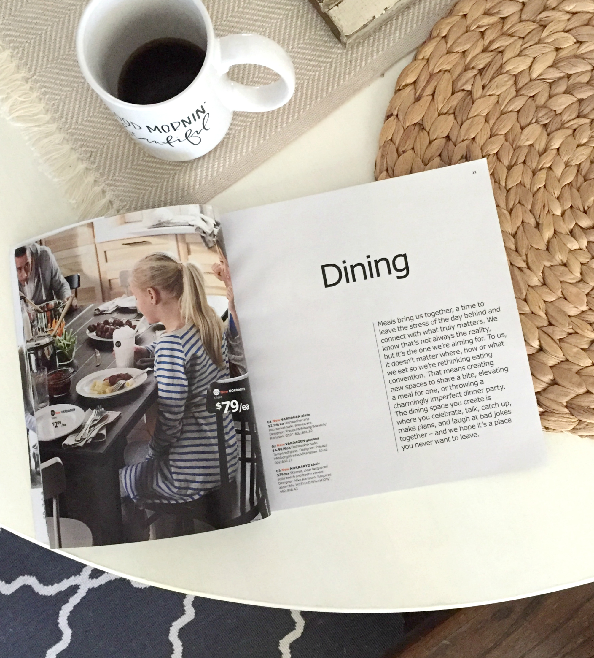 ikea-catalog-dining