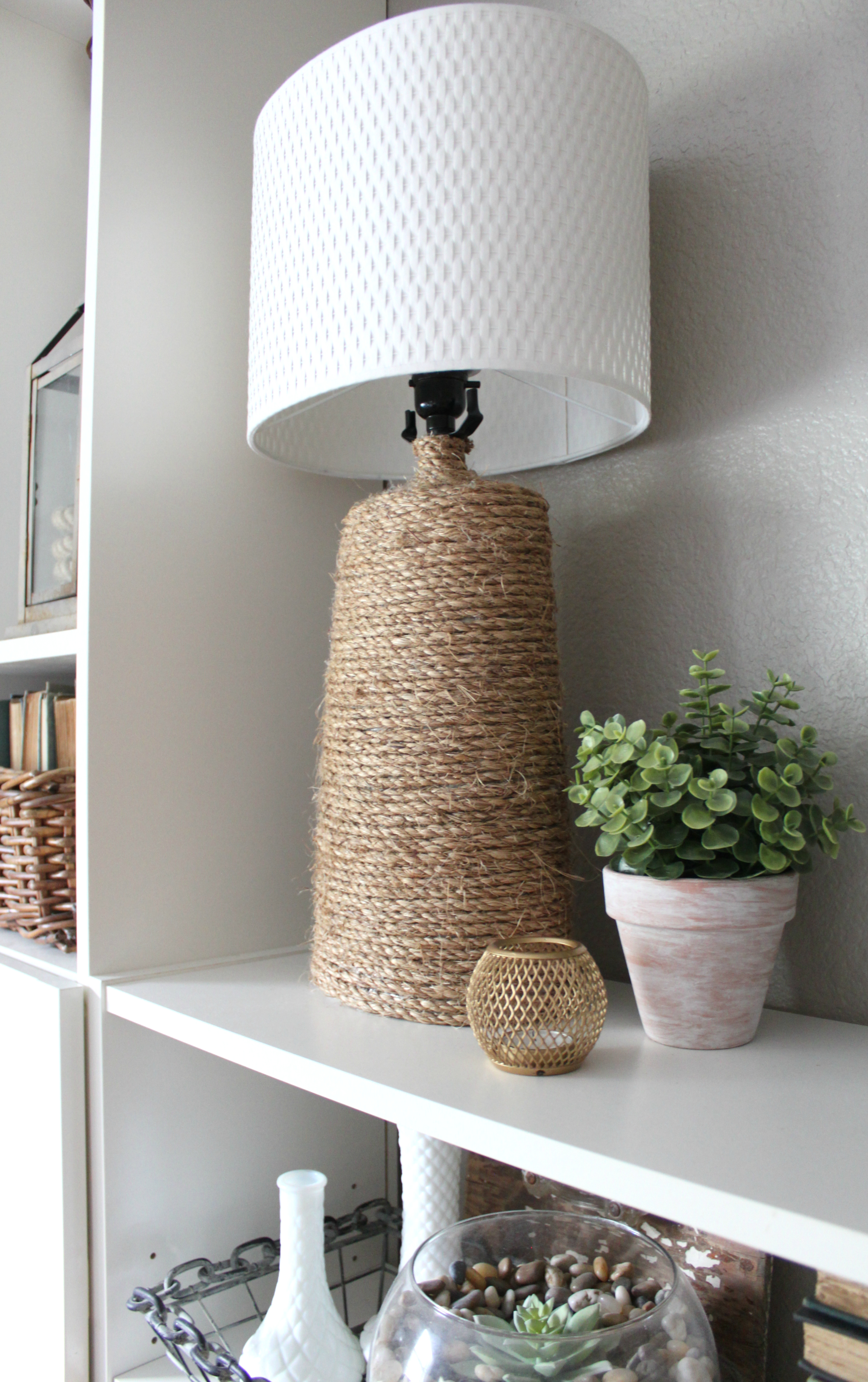 lamp-repurpose-rope-styled