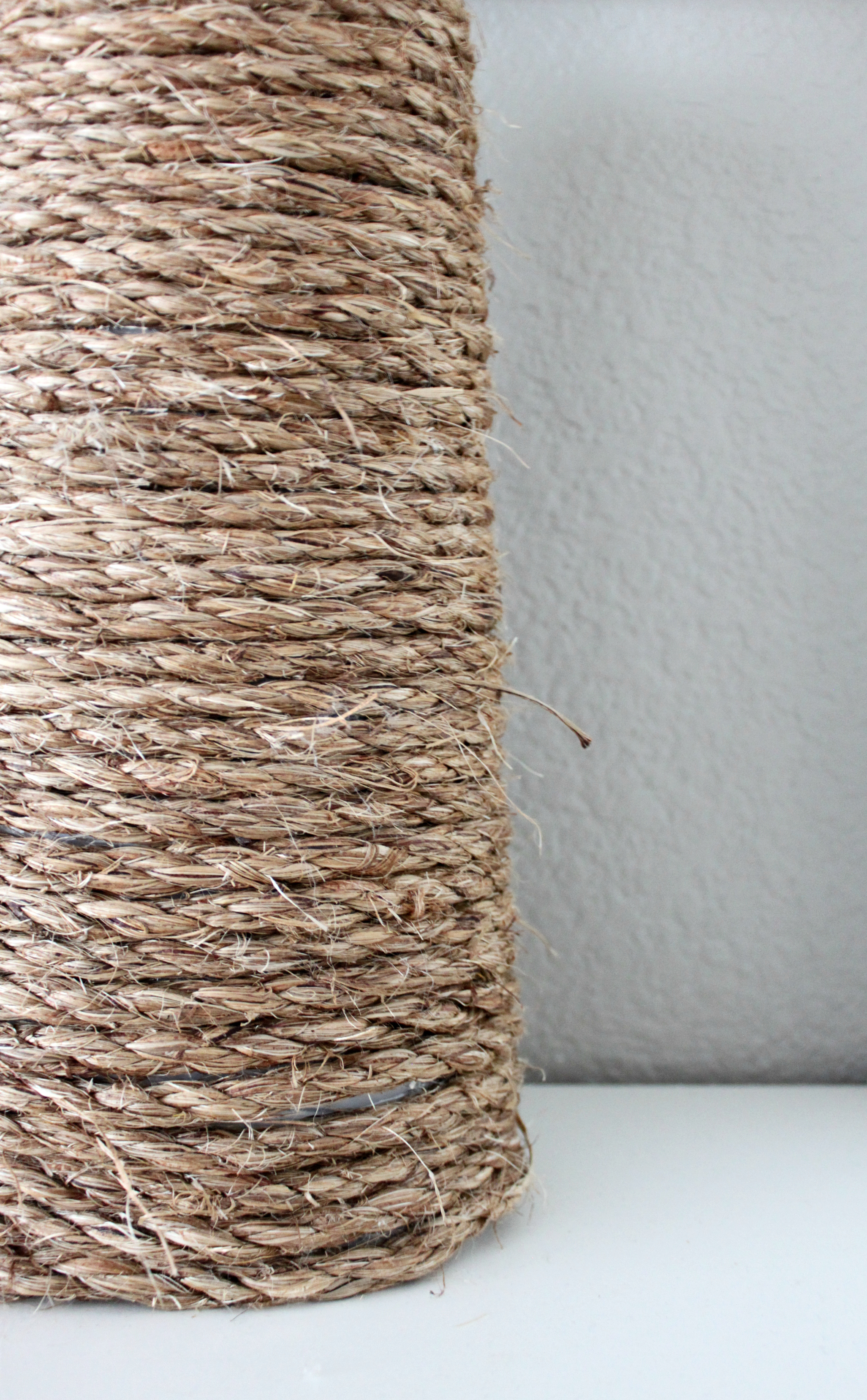 lamp-rope-diy-closeup