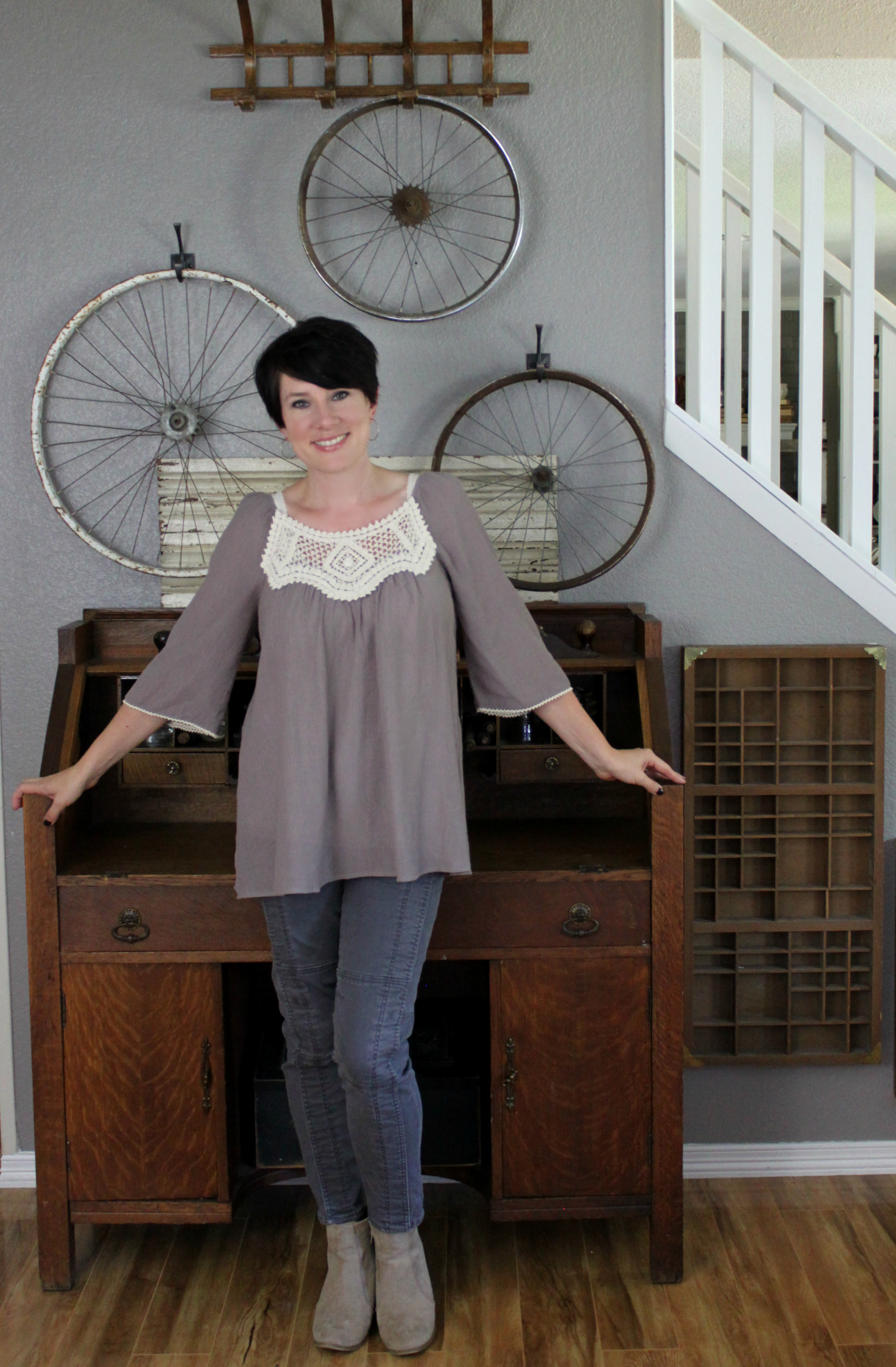 peasant-top-clothing-southern-style-desk