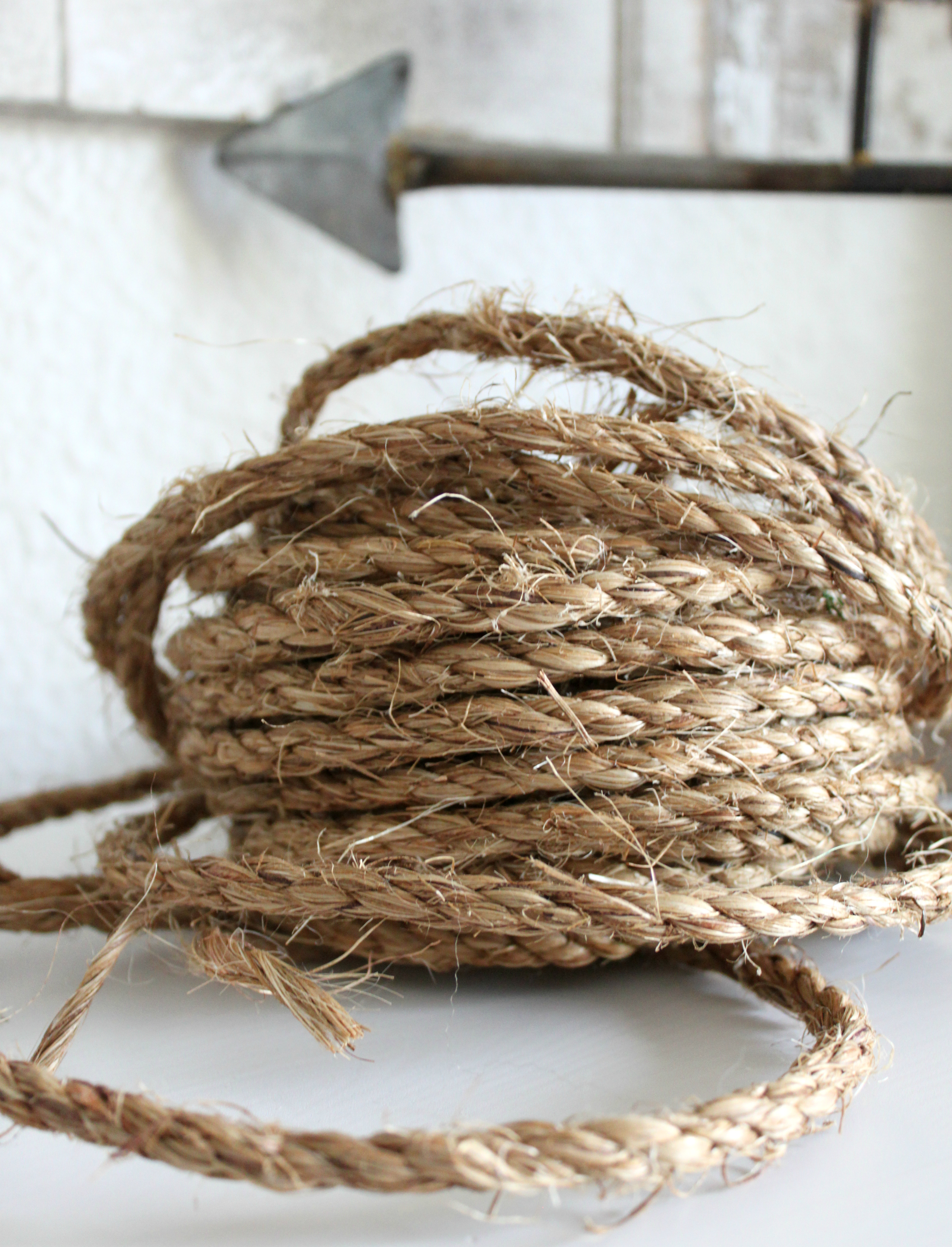 rope-closeup