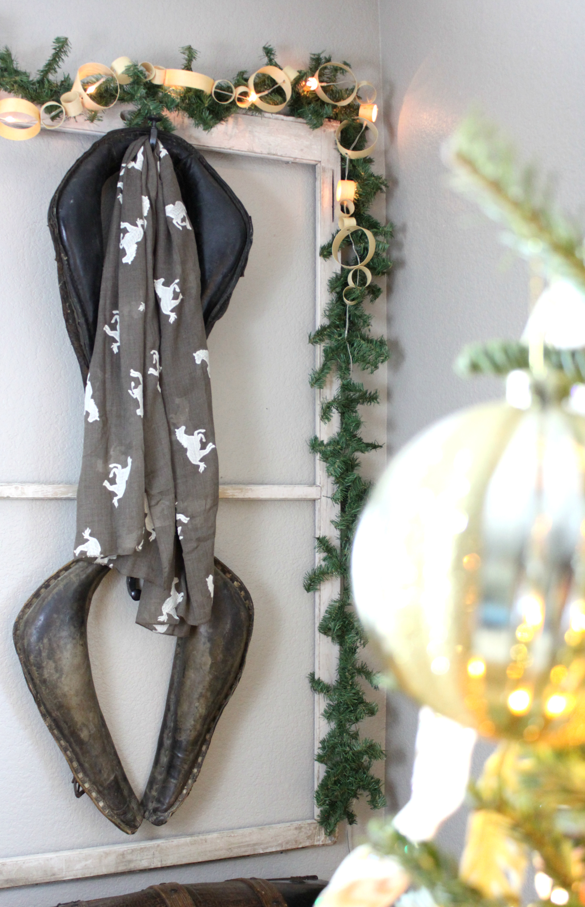 a christmas gift guide to cracker barrel old country store an inspired nest
